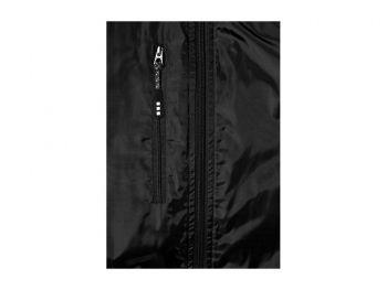 Куртка «Smithers», женская, черная, молния