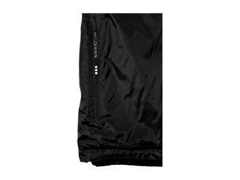 Куртка «Smithers», женская, черная, карман