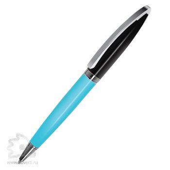 Шариковая ручка «Original» BeOne, голубая