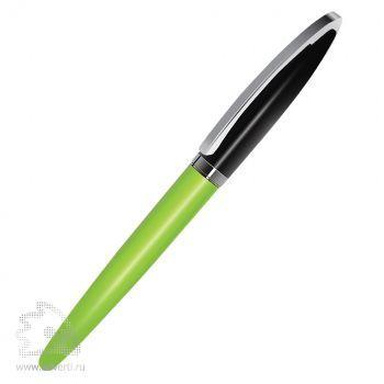 Ручка-роллер «Original» BeOne, светло-зеленая