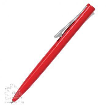 Шариковая ручка «Samurai» BeOne, красная