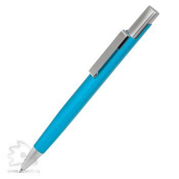 Шариковая ручка «Codex» BeOne, бирюзовая