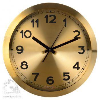 Часы настенные «Кларк»