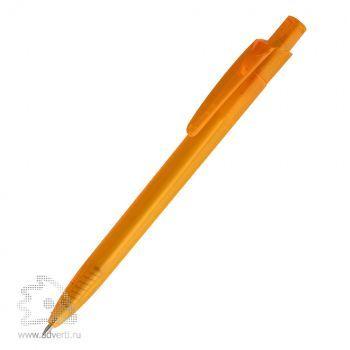 Шариковая ручка «Eastwood One», оранжевая