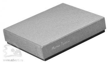Портмоне «Alvaro», коробка