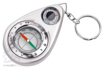 Брелок-компас «Норд»