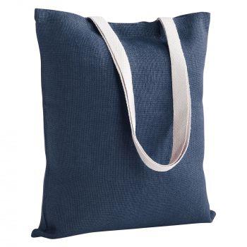 Cумка для покупок «Juhu», синяя