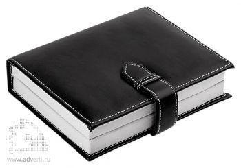 Набор инструментов «Книга с сюрпризом», 23 в сложенном виде