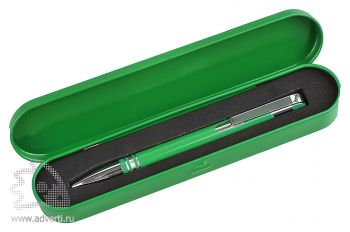 Набор «Афоризм», зеленый