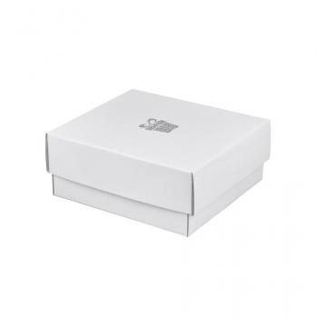 Набор подарочный «Новый год», коробка