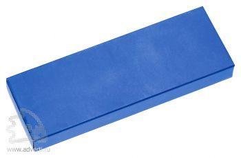 Набор «Даллас» в коробке, синий