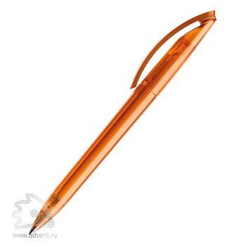 Шариковая ручка «DS3.1 TFF», оранжевая