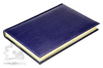 Ежедневники и еженедельники «Premium», золотой обрез