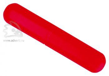 Набор «Танго», красный