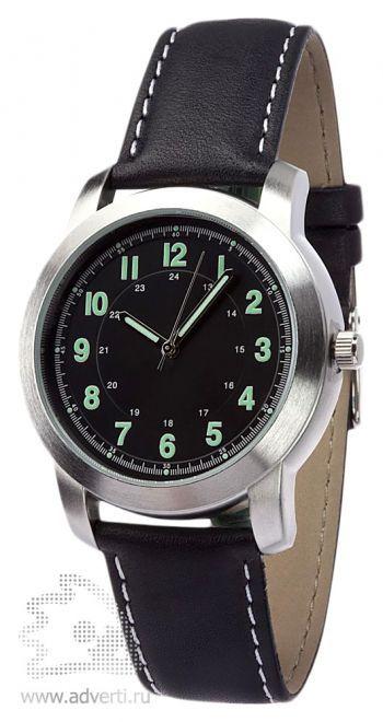 Часы наручные мужские кварцевые «Sonata»