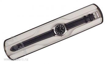 Часы наручные женские кварцевые «Sonata», в упаковке