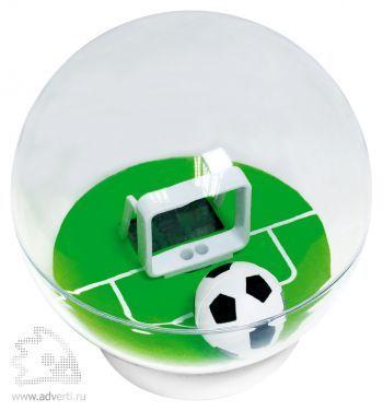 Мини-игра «Футбол»