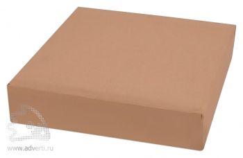 Офисный набор для гольфа «Багс», упаковка
