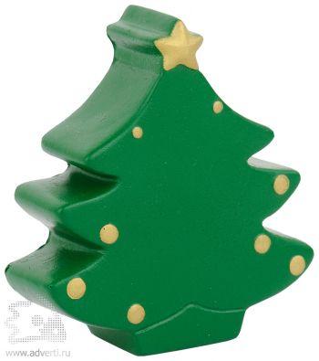 Антистресс «Рождественская Елка»