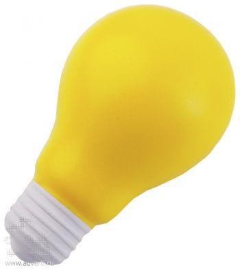 Антистресс «Лампочка»