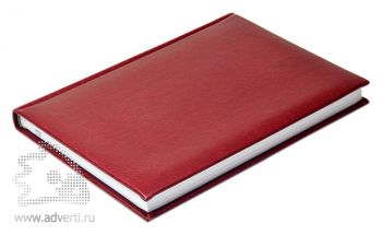 Ежедневники «Sevilia», вид сбоку