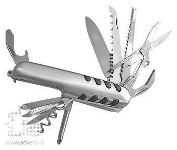 Нож многофункциональный «Multi»