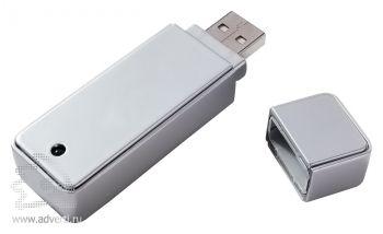 USB-зажигалка, USB