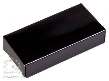USB-зажигалка, коробка