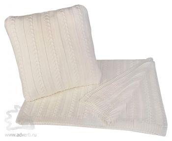 Подушка «Comfort», общий вид