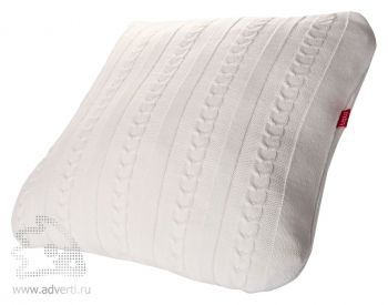 Подушка «Comfort», белая