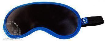 Дорожный набор «Fly & Relax», маска для сна
