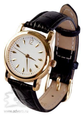 Часы наручные «Gold», женские