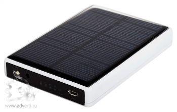 Универсальный аккумулятор «Solar»