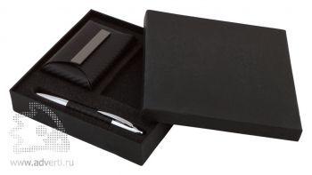 Набор подарочный «Дуэт», упаковка
