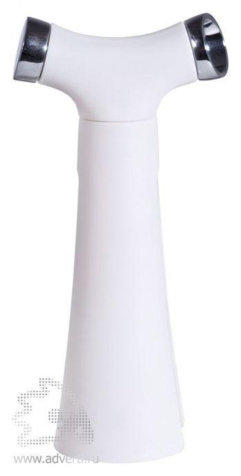 Набор для вина «Clever» 4 в 1, общий дизайн
