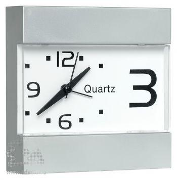 Часы настольные «Промо»