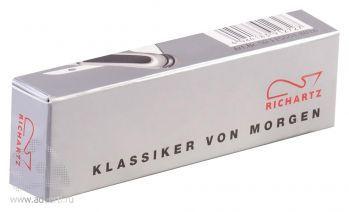 Нож-мультиинструмент Richartz «Steel Design maxi 5», упаковка
