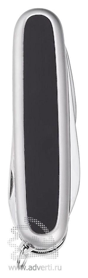 Нож-мультиинструмент Richartz «Steel Design maxi 5», закрытый с одной стороны