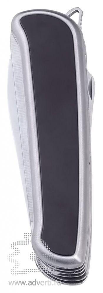 Нож-мультиинструмент «Magnum 8», закрытый, с одной стороны