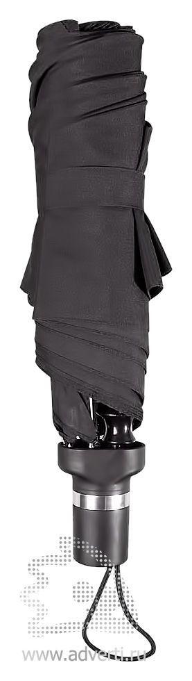 Зонт «Eccentric», дизайн чехла