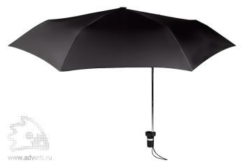 Зонт «Eccentric»