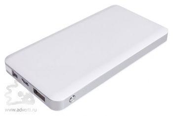 Универсальный аккумулятор «Uniscend Pad Power» 6000 mAh