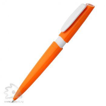Ручка шариковая «Calypso», оранжевая