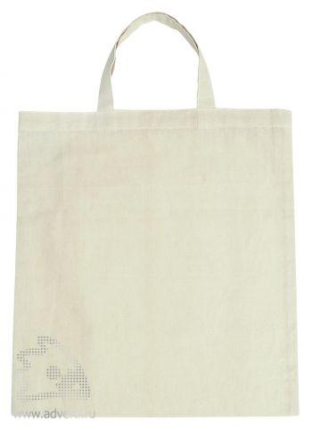 Промо-сумка «Стандарт»