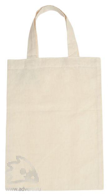 Промо-сумка Спокан