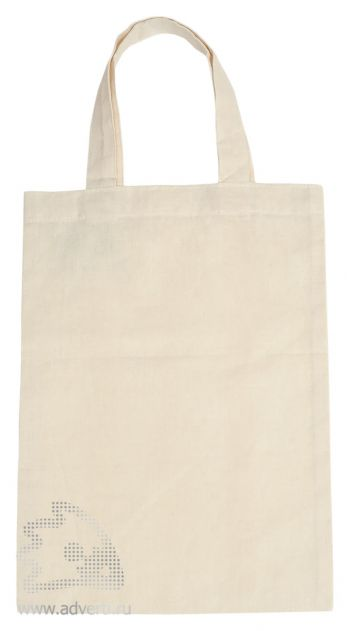 Промо-сумка «Мини