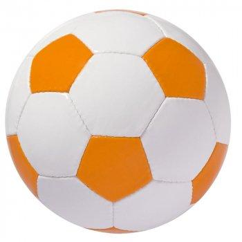 мяч, оранжевый