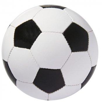 мяч, черный