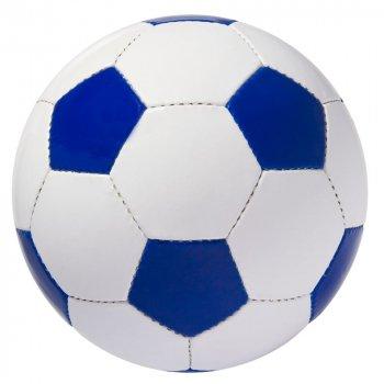 мяч, синий