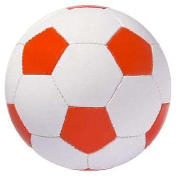 мяч, красный